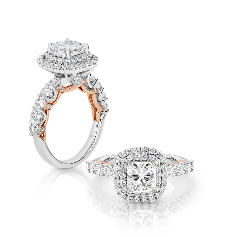 b0e631072 Diamond World – As Narellan's best diamond and engagement ring jewellers. We  understand your vision for diamond and engagement ring perfection.